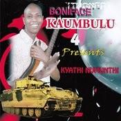 Kyathi Numunthi Songs