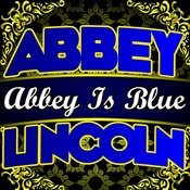 Abbey Is Blue Songs