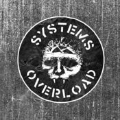 Systems Overload (A2/Orr Mix) Songs