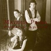 Punto Y Aparte Songs