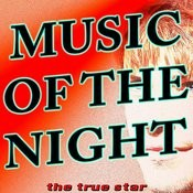 Music Of The Night (Music Inspired By The Musical Phantom Of The Opera)[Karaoke Version] Song