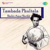 Tambada Phultala Shahir Amir Sheikh Songs