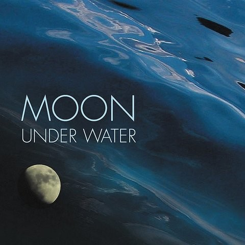 the moon on the water essay The moon on the water essay sample in my opinion the story the moon on the water is extremely depressing while the author has been able to use the mirror quite symbolically, the entire story itself appears to be very boring.