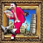Baila Morena (Original Mix) Song