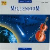 Millennium Carnatic Classical Vol 1 Songs