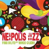 Neapolis Jazz Songs