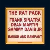 Rakish And Rampant Songs