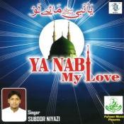 Ya Nabi My Love Songs