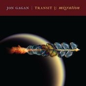 Transit 3: Migration Songs