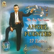 17 Exitos No Soy Un Santo Songs
