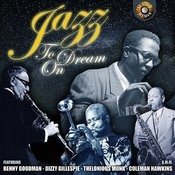 Jazz To Dream On Songs