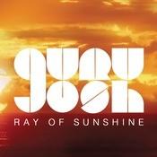 Ray Of Sunshine Songs