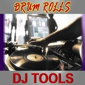 Hip Hop Sound/Drum Um & Sound Effect Song