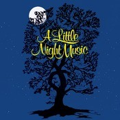 A Little Night Music (Original Broadway Cast Recording) Songs