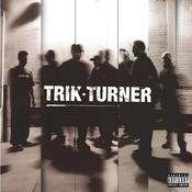 Trik Turner Songs