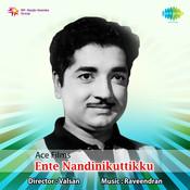 Ente Nandinikuttikku Songs