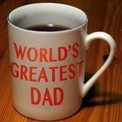 World's Greatest Dad: Songs Dedicated To Fathers Songs