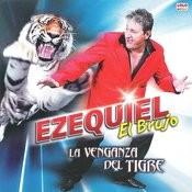 La Venganza Del Tigre Songs
