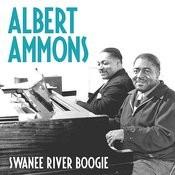 Swanee River Boogie Songs