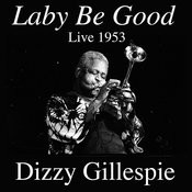 Laby Be Good: Live 1953 Songs