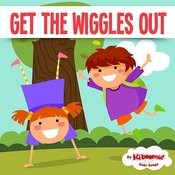 Get The Wiggles Out Songs