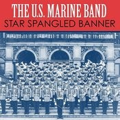 Star Spangled Banner Songs
