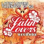Talentos EP 2 Songs