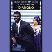 Diamono Songs