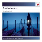 Mahler: Symphony No. 5 - Sony Classical Masters Songs