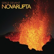 Novarupta Songs