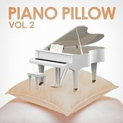 Dance Of Fireflies Mp3 Song Download Piano On A Pillow Vol 2