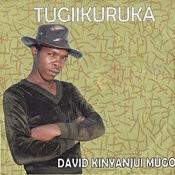 Tugiikuruka Songs