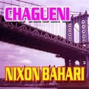 Chagueni Songs