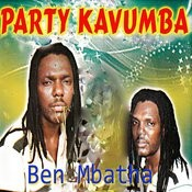 Party Kavumba Songs
