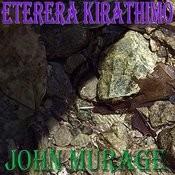 Eterera Kirathimo Songs