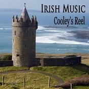 Irish Music: Cooley's Reel Songs