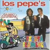 Fiesta Flamenca Songs