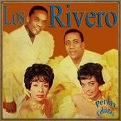 Perlas Cubanas: Tropicana Songs