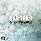 Ambidramatic Songs