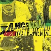 L.A. Instrumental Songs