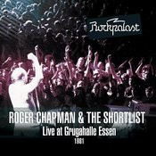 Live At Grugahalle 1981 Grugahalle Essen 17th-18th October 1981 (Remastered) Songs
