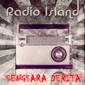 Sengsara Derita Songs