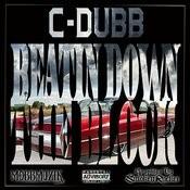 Beatin Down The Block Songs