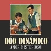 Amor Misterioso Songs