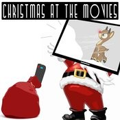 Christmas At The Movies Songs