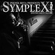 Symplex 2 Songs