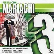 Fiesta Con Mariachi Songs