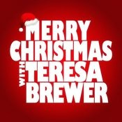 Merry Christmas With Teresa Brewer Songs