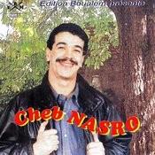 Chekitou Fia Song