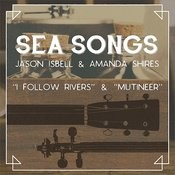 Sea Songs Songs